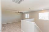 9446 Horned Lizard Circle - Photo 10