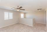 9446 Horned Lizard Circle - Photo 11