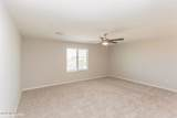 9446 Horned Lizard Circle - Photo 12