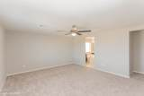 9446 Horned Lizard Circle - Photo 13
