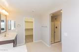 9446 Horned Lizard Circle - Photo 15
