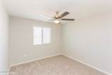 9446 Horned Lizard Circle - Photo 18