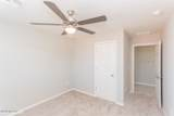9446 Horned Lizard Circle - Photo 19