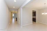 9446 Horned Lizard Circle - Photo 22