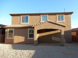 9446 Horned Lizard Circle - Photo 23