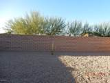 9446 Horned Lizard Circle - Photo 24