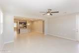 9446 Horned Lizard Circle - Photo 4