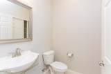 9446 Horned Lizard Circle - Photo 9