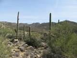4320 Cush Canyon Loop - Photo 12