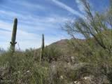 4320 Cush Canyon Loop - Photo 13