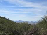 4320 Cush Canyon Loop - Photo 15