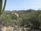 4320 Cush Canyon Loop - Photo 16