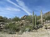 4320 Cush Canyon Loop - Photo 17