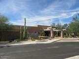4320 Cush Canyon Loop - Photo 18