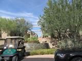 4320 Cush Canyon Loop - Photo 21