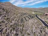 4320 Cush Canyon Loop - Photo 25