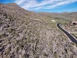 4320 Cush Canyon Loop - Photo 26