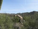 4320 Cush Canyon Loop - Photo 27