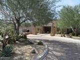 4320 Cush Canyon Loop - Photo 38