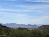 4320 Cush Canyon Loop - Photo 6