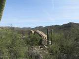 4320 Cush Canyon Loop - Photo 9