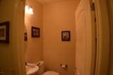 32371 Egret Trail - Photo 14