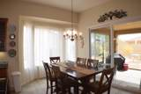 32371 Egret Trail - Photo 4