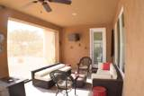 32371 Egret Trail - Photo 5