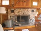 9845 Willow Canyon - Photo 19