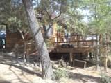 9845 Willow Canyon - Photo 2