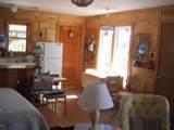 9845 Willow Canyon - Photo 21