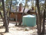 9845 Willow Canyon - Photo 24