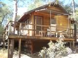9845 Willow Canyon - Photo 26