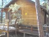 9845 Willow Canyon - Photo 4