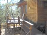 9845 Willow Canyon - Photo 5