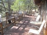 9845 Willow Canyon - Photo 6