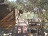 9845 Willow Canyon - Photo 8