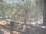 9845 Willow Canyon - Photo 9