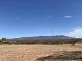 10567 Running Coyote Trail - Photo 29