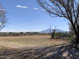 10567 Running Coyote Trail - Photo 31