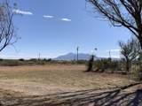 10567 Running Coyote Trail - Photo 32