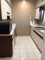 5500 Valley View Road - Photo 7