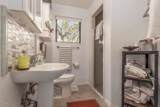 6655 Canyon Crest Drive - Photo 15