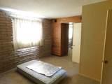 8393 Mescalero Place - Photo 24