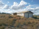 8393 Mescalero Place - Photo 30