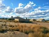 8393 Mescalero Place - Photo 31