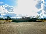 8393 Mescalero Place - Photo 32