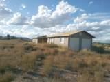 8393 Mescalero Place - Photo 34