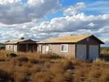 8393 Mescalero Place - Photo 36