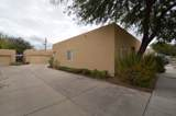 8535 Seabury Court - Photo 1